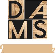 Dams menuiserie - Menuiserie intérieure et extérieure